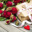 Joy Of-Life-Мир подарков