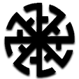 ЧАРОВРАТ
