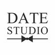 DATE studio
