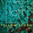 Loft_yellow_screw