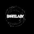 Bartelaby workshop.