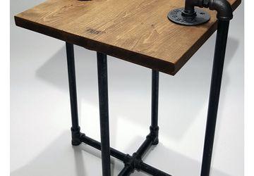 Журнальный столик - 4F