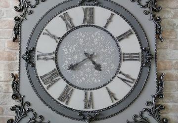 """Часы """"Патриций"""""""