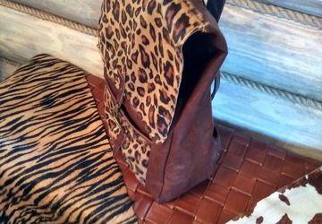 Дизайнерские рюказки