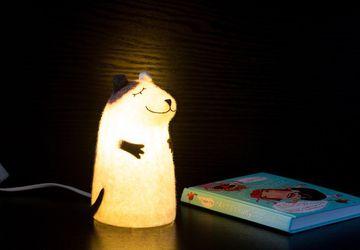 Светильник войлочный Рекс