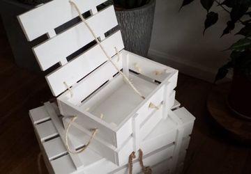 Продам LoftBox
