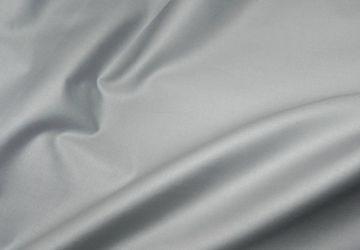 Комплект постельного белья по вашим размерам.
