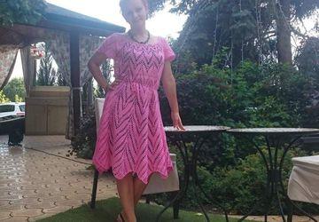 коктельное платье, вечерее платье