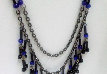 Ожерелье №2