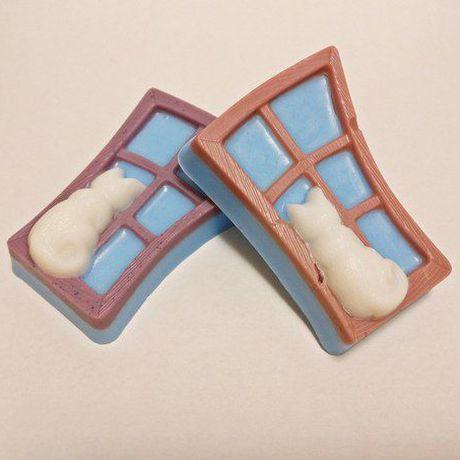 handmade сделано ручная мастер мыло класс обучение руками мастерская творчество работа