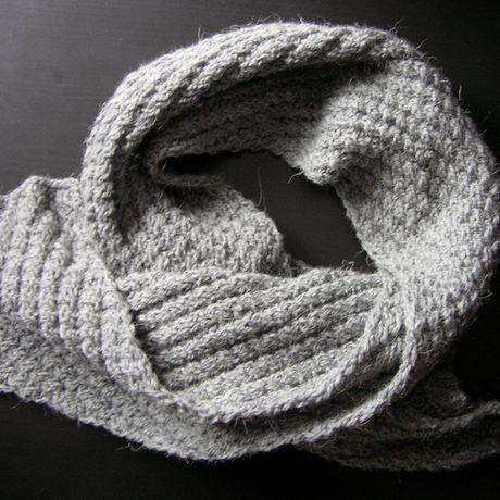 шерстянойшарф зимнийшарф вязаныйшарф шарфзимний теплыйшарф шарф