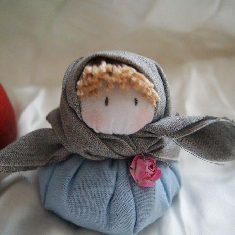подарки оберег куклаоберег масленница
