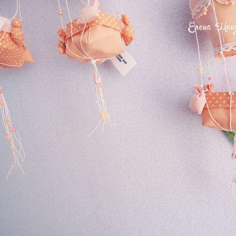 интерьерная работы ручной комнаты декор игрушка шар воздушный для фотосессии