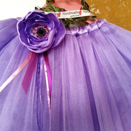 одежда новыйгод девушка праздник девочка вечеринка юбкаизфатина юбкатуту дети