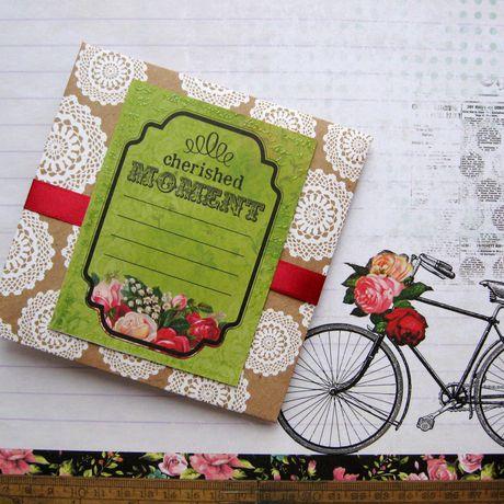 диск 2016 праздник упаковка конверт новыйгод деньрождения подарок