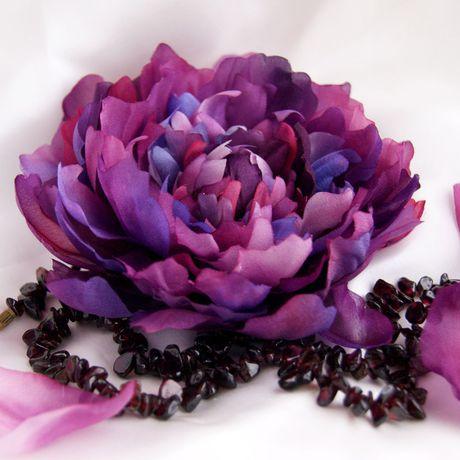 одежда. аксессуары украшенияизшелка мода цветыизшелка шелковаяфлористика
