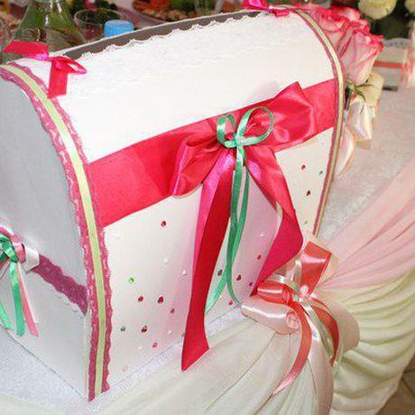 свадебное_оформление молодожёнам свадебные_мелочи всёдлясвадьбы свадебные_аксессуары свадьба