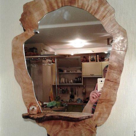 дом прихожая экология загородный для рамочка уют интерьер фото гостиная кухня