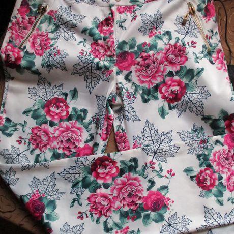 одежда брюки