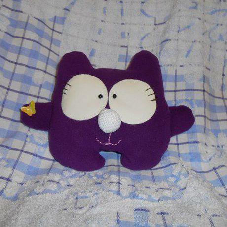 оригинальныйподарок игрушка мишка ручная работа назаказ подарок