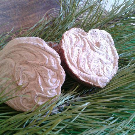 мылокупить работыбез ручной мылополезное нулянатуральное отдушекбез красителейкупить натуральноекрасивое мыловкусное с мылоинтересное искусственных мыло мыломыло