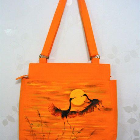 текстиль сумки подарок
