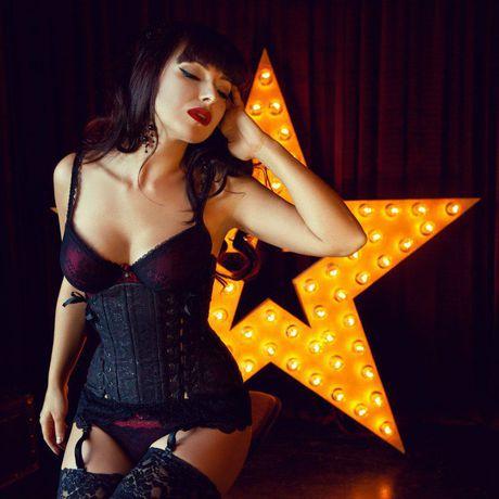 жаккард корсет corset корсетподгрудь черныйкорсет утяжка кости