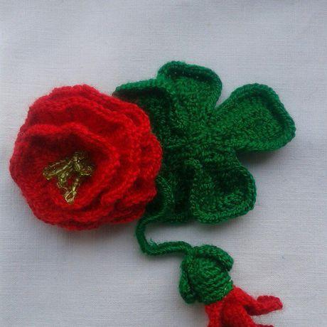 украшение брошь заколка аксессуар цветок