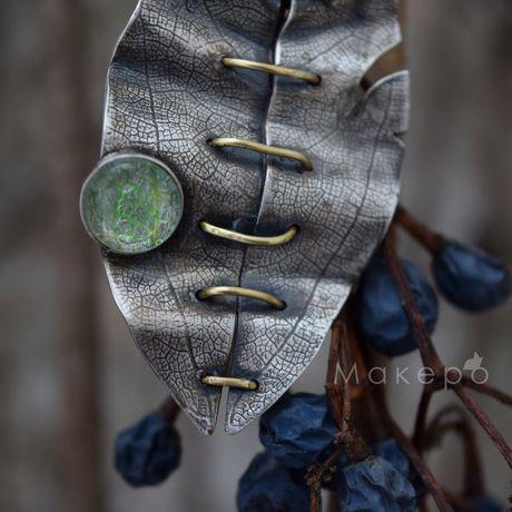 кулонгалстук серебра серебряная кулонизсеребра серебряныйкулон серебрянаяподвеска подвескаизсеребра кулон брошьизсеребра серебрянаяброшь брошь подвеска серебряный украшение ручнаяработа