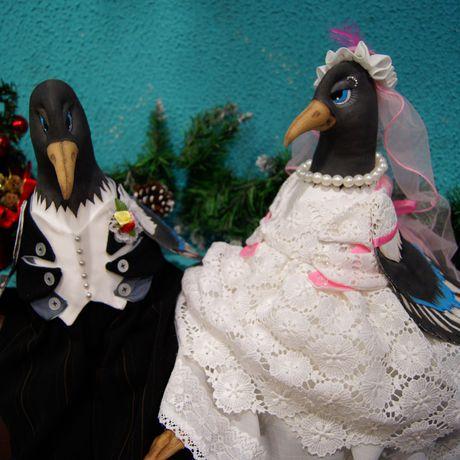 кукланазаказ идеяподарка кукласвоимируками куклаизткани интерьернаякукла подарок
