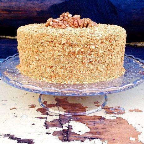 вкуснятина торт тортназаказ оригинальныйподарок вкусныйсюрприз подарок