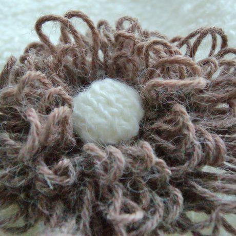 вязанаяшапка вяжуназаказ шапка дляженщин длядевочек женщинам девочкам вязаниеназаказ вязание вяжутнетолькобабушки детскаяшапка женскаяшапка тепло цветок уют