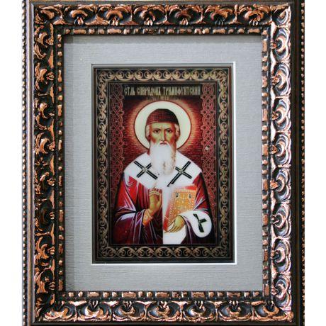 икона изделие религия