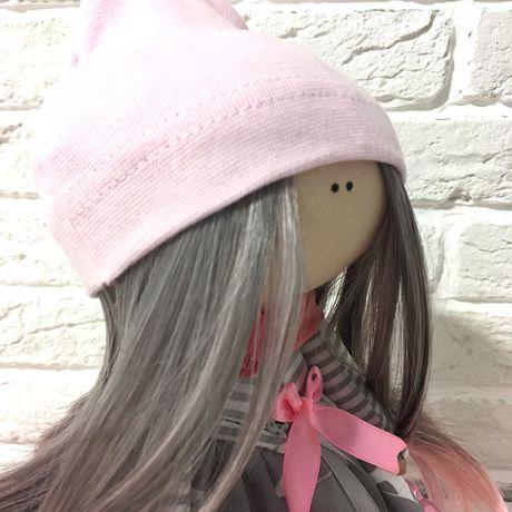 куколка декор декора презент тыквоголовка длядома интерьер кукла куклы куколкадля подарок
