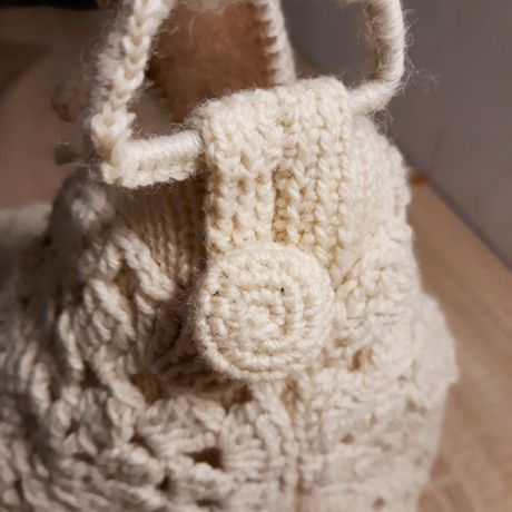вязание сумки подарки вещи заказ вязаные красивые необычные эксклюзивные