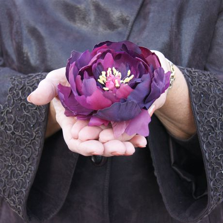 детали брошь шелковаяфлористика цветочноеурашение украшенияизшелка аксессуарыизшелка заколка искусство брошьизшелка цветыизшелка мода