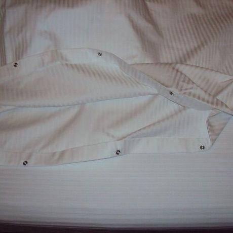 хлопок ручнаяработа шью чехлы постельноебелье уют