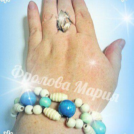 длядевочек красноярск дляженщин украшения браслет handmade праздник хэндмейд ручнаяработа своимируками подарок