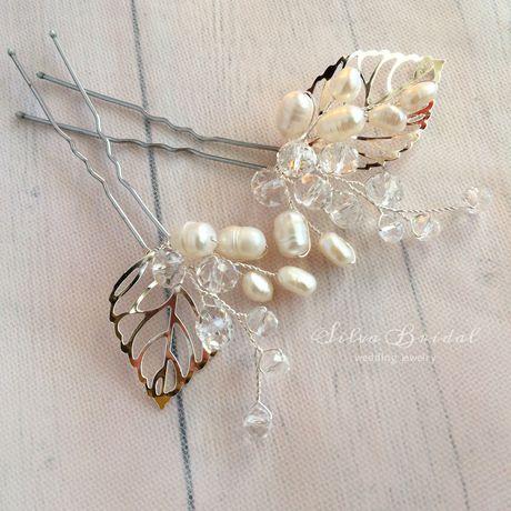 причёски волосы невеста волос ободок свадебное свадебная украшения свадебные корона прическа веточка свадьба прическу украшение гребень
