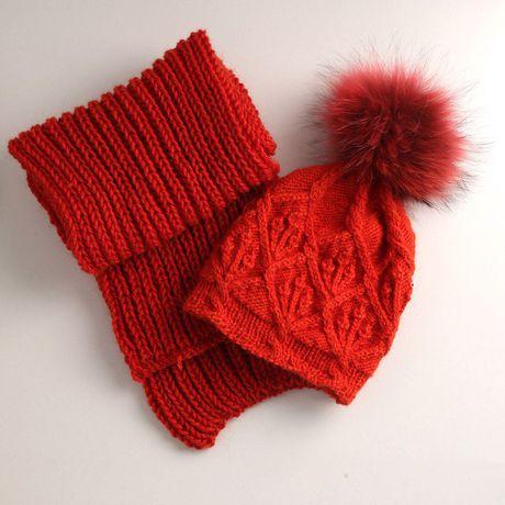 одежда на вязание комплект подарки заказ работа спицы ручнаяработа
