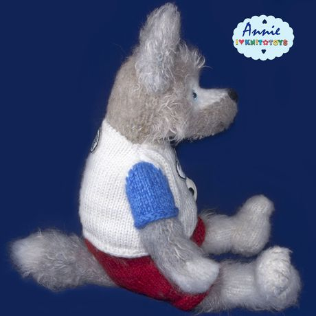 талисман волк футбол собака забивака чемпионат_2018 чемпионат_мира чемпионат кубок волчонок