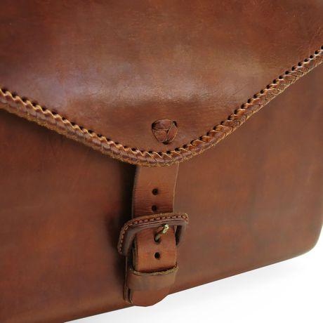 мужская кожаные handmade сумки