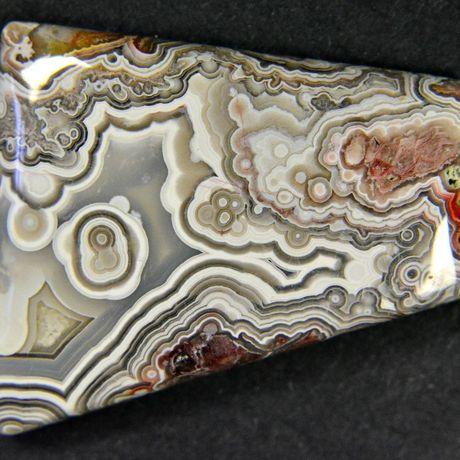 натура яшма минералы агат оптом природные натуральные камни кварц кабошоны