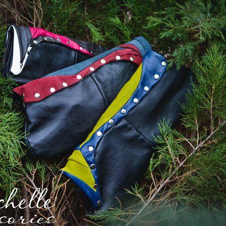 кожаная подарокдевушке купитьподарок купитьклатч кожаныйклатч сумка клатч ручная авторская текстиль купить женская кожа женский подарок