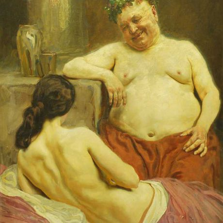 рисунки современноеискусство домашнийбыт эротика картина