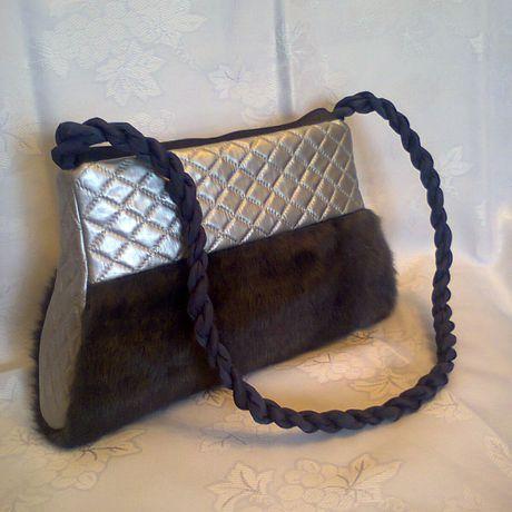 hand made textil