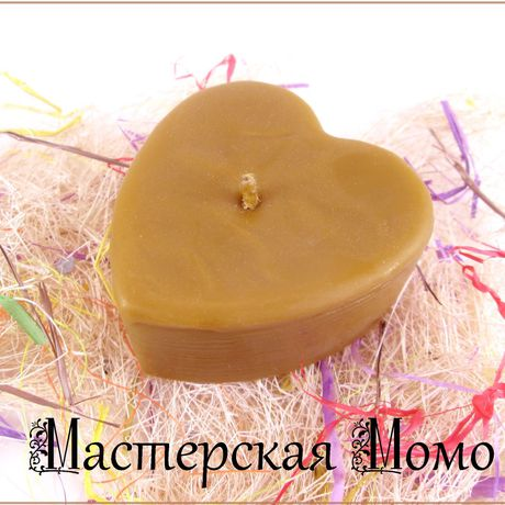 отношения работы нежный ручной воска романтический сердце романтика сувенир любовь из свеча подарок