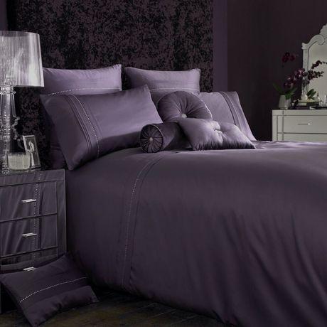 ручнаяработа кровать сон постель уют