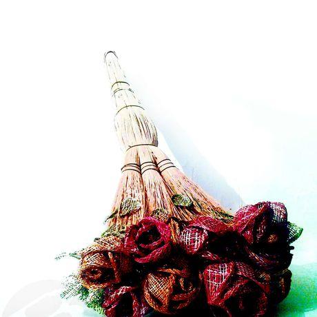 сувенир изделие цветы подарок