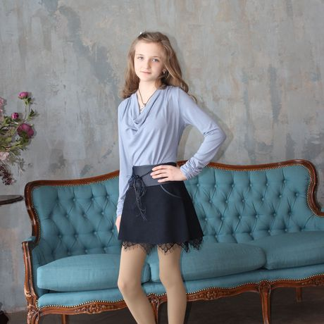 юбки для красивые с школя кружевом